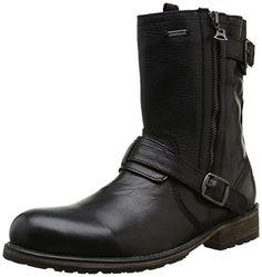 Pepe Jeans Melting Biker, Boots homme - Noir (999 Black), 40 EU Pepe Jeans http://www.amazon.fr/dp/B00JJH0PBY/ref=cm_sw_r_pi_dp_jBZJub0SFPXCZ