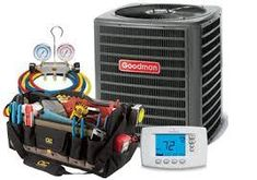 Signs that you need repair your air conditioning