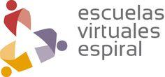 Campus virtual de l'Associació Espiral, Educació i Tecnologia