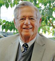 David A. Katz (November 1, 1933 – July 26, 2016) was a United States federal judge on the United States District Court for the Northern District of Ohio. He died July 26 2016 from CANCER.