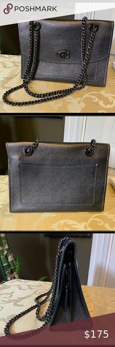 Men Available in Sizes XL L M and No Thanks Funny Purse Bag Hanger Holder Hook