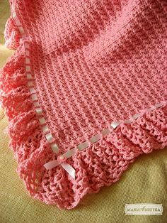 Ravelry: Project Gallery for Heartwarming Wrap pattern by Terry Kimbrough