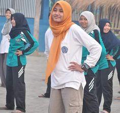 """Unmuh Jember selenggarakan pelatihan """"Softskills"""" bagi 556 mahasiswa #Pelatihan pendidikan unmuh jember"""