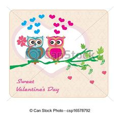 Valentines Day, Stock Photos, Canning, Sweet, Art, Bonito, Valentine's Day Diy, Candy, Art Background