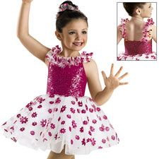 7121a97da Dance studio owners & teachers shop beautiful, high-quality dancewear,  competition & recital-ready dance costumes for class and stage performances.