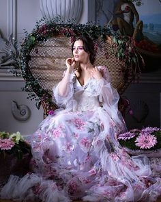 Sarah Gray, Reception Gown, Model Photographers, Editorial Photography, Editorial Fashion, Designer Dresses, Corset, Photoshoot, Gowns