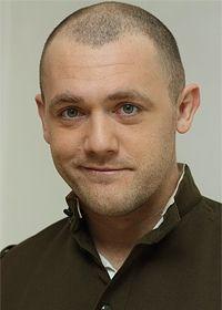 Denis Schvedov