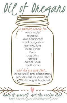 25 ways to use oregano essential oil oregano essential oil purpose and oil