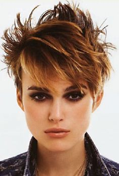 i LOVE this haircut that keira knightley had!!!! very androgyn and punky, just awesome