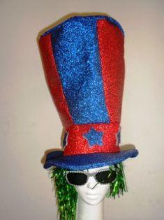 Resultado de imagen para sombreros locos para fiestas fde97ddfa4b