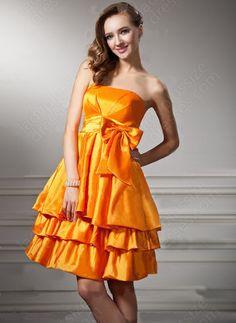 girl Plus Size Party Dresses,beautiful Plus Size Party Dresses,Sweetheart Plus Size Party Dresses,