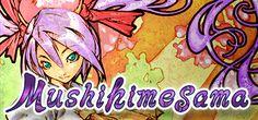 Mushihimesama Télécharger - Mushihimesama (« Bug Princess » en anglais) est un jeu de tir vertical mis dans un beau monde fantastique. Des énormes créatures semblables à des insectes appelées Koju errent la forêt à l'extérieur du village d'Hoshifuri. Quand les gens de Reco tombent dans une maladie mystérieuse, la jeune princesse décide de quitter le village et de rencontrer le Dieu des Koju, qui peut guérir. En route vers son fidèle ami Golden Beetle, Kiniro.