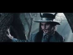 "Hello, Little Girl - ""Into the Woods"" Original Movie clip (Johnny Depp a. Disney Songs, Disney Music, Lilla Crawford, Into The Woods Movie, Children Will Listen, Music Theater, Theatre, Johnny Depp Movies, Girls Clips"