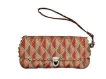 Handgemachte Tasche Handtasche #Clutch Leonie #bags # handbags #handmade #Tasche #Umhängetasche #unikat #designer #handgemacht #handgefertigt