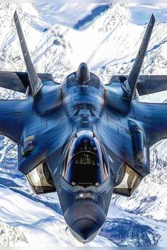 Military Jets, Military Aircraft, Modern Fighter Jets, War Jet, Jet Air, Air Fighter, Aircraft Design, Jet Plane, Fighter Aircraft