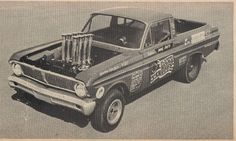 History - Drag cars in motion.......picture thread. | Page 1487 | The H.A.M.B.