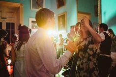 dancing walcot hall