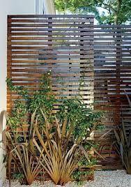 trelica jardim - Pesquisa Google