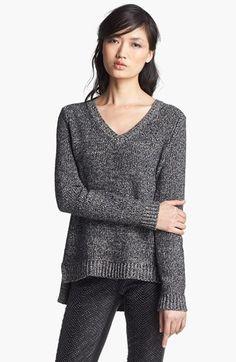 jackie wool pullover / rag & bone