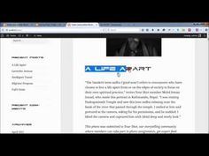 Use Any Font – Plugin Directory — WordPress Wordpress Plugins, Fonts, Business, Designer Fonts, Types Of Font Styles, Store, Script Fonts, Wedding Fonts, Business Illustration