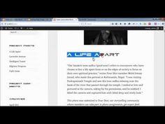 WordPress › Use Any Font « WordPress Plugins