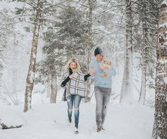 jessicajanaephotography is amaze even in a freezing cold blizzard hellip Family Pet Photography, Winter Photography, Animal Photography, Witney Carson Wedding, Family Photos, Couple Photos, Through The Looking Glass, Engagement Pictures