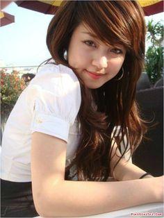 Ngày ấy và bây giờ các hot girl Việt đã thay đổi xu hướng làm đẹp như thế nào?