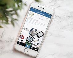 Meine Instagram Helferlein - Die besten Instagram Apps