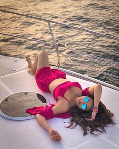 Actress Shama Sikander who warmed up the fans by sharing a photo of herself in a monokini. Actresses Trending News & Hot Pictures WORLD SPORTS JOURNALISTS DAY - JULY  02 PHOTO GALLERY  | 1.SHAREBLASTIMAGES.COM  #EDUCRATSWEB 2018-12-22 1.shareblastimages.com https://1.shareblastimages.com/images/l/2017/07/02/08/00/jOy5eVmALBdEP4V-world-sports-journalists-day-2-july.jpg