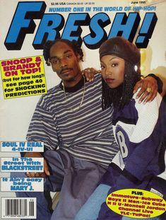 hip hop Keep ya head up Collage Mural, Bedroom Wall Collage, Photo Wall Collage, Picture Wall, Estilo Hip Hop, Estilo Retro, Hip Hop And R&b, 90s Hip Hop, Aesthetic Collage