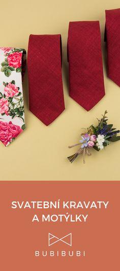 Ty pravé kravaty a motýlky pro váš speciální den! Hledáte vhodnou svatební kravatu, motýlka nebo další doplňky pro ženicha, svědky nebo svatební hosty? Pastelové barvy a květinové vzory na léto nebo vlnu s trochou textury na podzim a zimu. U nás si určitě vyberete. Origami, Gift Wrapping, Gifts, Gift Wrapping Paper, Favors, Paper Folding, Gift Packaging, Presents, Gift