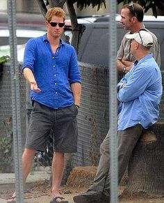 Prince Harry out and about. Prince Harry Photos, Prince Harry And Megan, Prince Henry, Harry And Meghan, My Prince, Prince William, Harry Windsor, William And Son, Prinz Harry