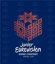 @junioreurovisionofficial #logo #idea-s #junioreurovision #eurovision #song #contest #minsk #belarus #2017 #europe #designe #theme #artwork #graphicdesign #followforfollow #follow4follow #like4like #followme #euro #festival #music #2018 #art #artist #designer #excel #star #symbols #traditional @top.tags @eurovision @eurovisiongeorgiaofficial #junior