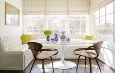 Carrie Hatfield Interior Design