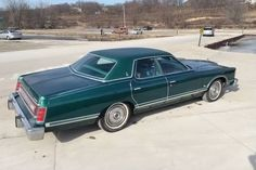 classic ford muscle cars for sale au Muscle Cars For Sale, Ford Ltd, Ford Classic Cars, Old Fords, Ford Bronco, Us Cars, Car Ford, Ford Motor Company, Trucks For Sale