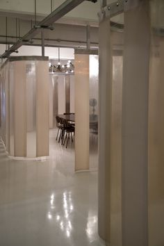 1000 images about coworking on pinterest offices industrial curtains and google office advertising agency office szukaj