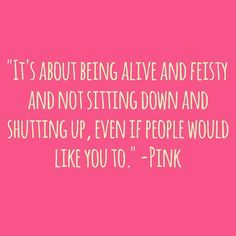#pink #quotes #life #inspiration #motivation #lifequotes #happiness #love #inspire #believe #women #realgirls