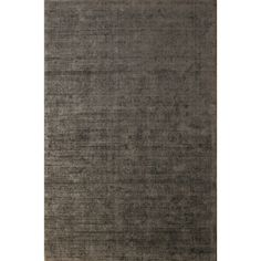Faded Grandeur Pepper Rug Featuring a washed charcoal look Home Decor Trends, Cool Rugs, Charcoal, Stuffed Peppers, Products, Stuffed Pepper, Stuffed Sweet Peppers, Gadget