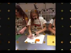 Is your middle schooler interested in learning more about the arts, fashion design or cooking? For one week every summer, Beaumont hosts BeauArtz, a summer camp for young women looking to get more hands on experience with the arts. Click to see a video chronicling last year's camp! For more information: http://beaumont.publishpath.com/beauartz