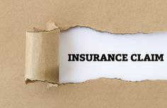 The renters' insurance is beneficial for you because it gives you the protection against damages as well as losses. This article gives you answers about the renters' insurance FAQs which will help you in understanding it in detail. Buy Life Insurance Online, Life Insurance Premium, Insurance Law, Life Insurance Quotes, Dental Insurance, Renters Insurance Quotes, Landlord Insurance, Lawyer Marketing, Law Quotes