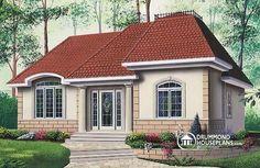 House plan W2139 by drummondhouseplans.com