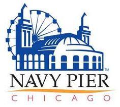 Navy-Pier-Logo.jpg (282×254)