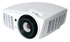 Optoma HD37 1080p DLP Home Theater Projector (Manufacturer Refurbished)