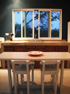 Casa Vela en venta $$$ Riviera Maya, Tulum, Caribbean, Real Estate, Windows, Paradise, House, Beautiful, Home