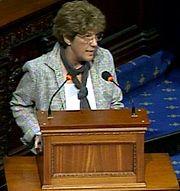 Kate Hogan for State Representative