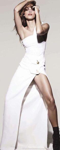 Versace ~ (Luv de Pose- Originalr)