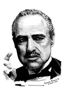 godfather comics - Szukaj w Google