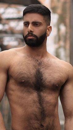 Scruffy Men, Hairy Men, Hot Cowboys, Hunks Men, Sexy Beard, Male Torso, Man O, Bear Men, Big Guys