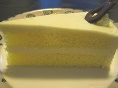 Wen's Delight: Durian Mousse Cake