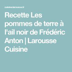 Cannellonis farcis au canard fa on bolognaise c 39 est au - C est au programme recettes cuisine france 2 ...